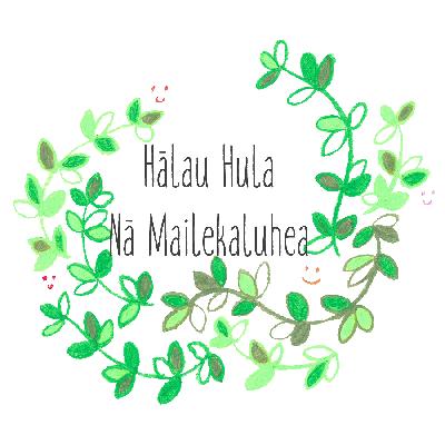 Hālau Hula Nā Mailekaluhea